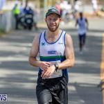 Half Marathon Derby Bermuda Day, May 24 2019-7961