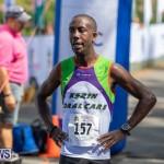 Half Marathon Derby Bermuda Day, May 24 2019-7995