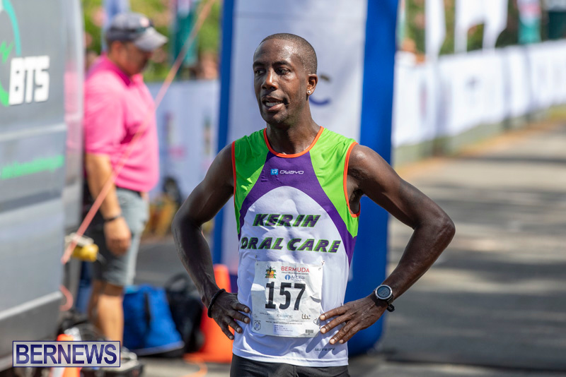 Half-Marathon-Derby-Bermuda-Day-May-24-2019-7995