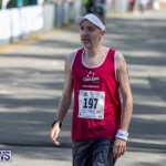 Half Marathon Derby Bermuda Day, May 24 2019-7998