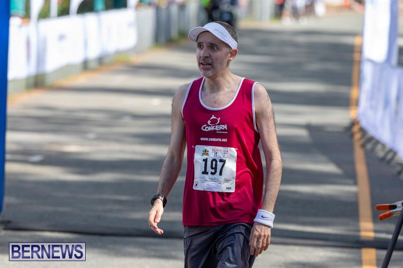 Half-Marathon-Derby-Bermuda-Day-May-24-2019-7998