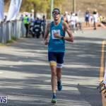 Half Marathon Derby Bermuda Day, May 24 2019-8007