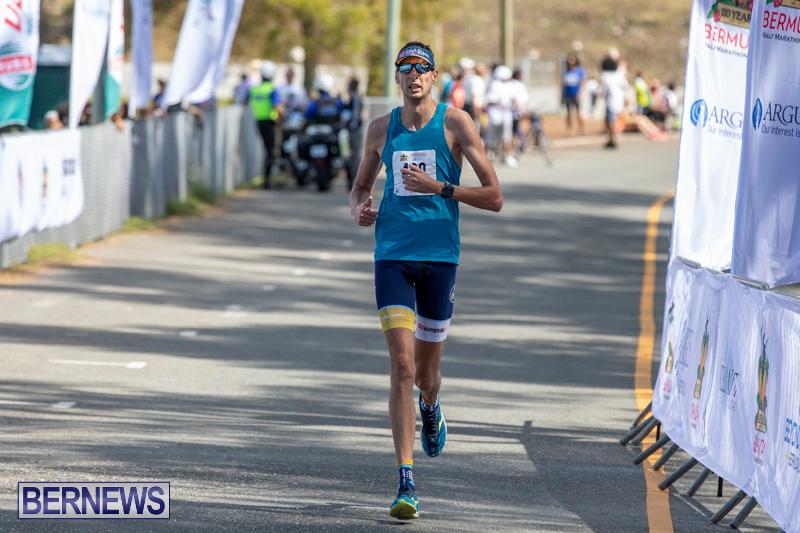 Half-Marathon-Derby-Bermuda-Day-May-24-2019-8007