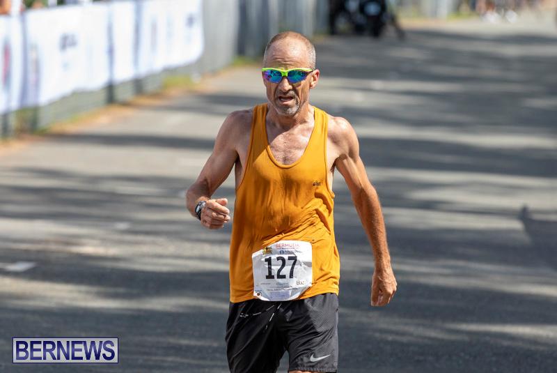 Half-Marathon-Derby-Bermuda-Day-May-24-2019-8018