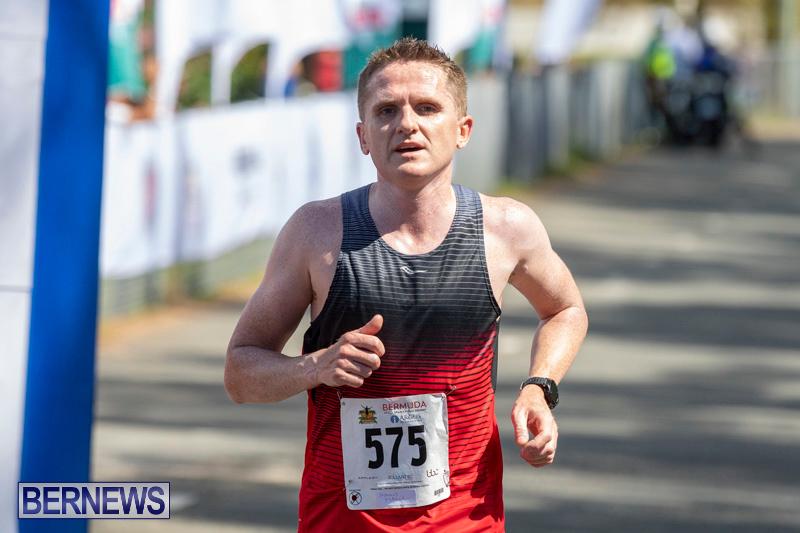 Half-Marathon-Derby-Bermuda-Day-May-24-2019-8035