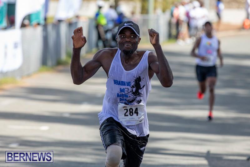 Half-Marathon-Derby-Bermuda-Day-May-24-2019-8040