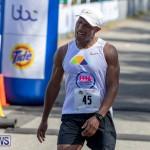 Half Marathon Derby Bermuda Day, May 24 2019-8054