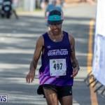Half Marathon Derby Bermuda Day, May 24 2019-8065