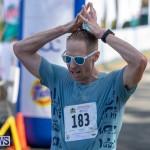 Half Marathon Derby Bermuda Day, May 24 2019-8073