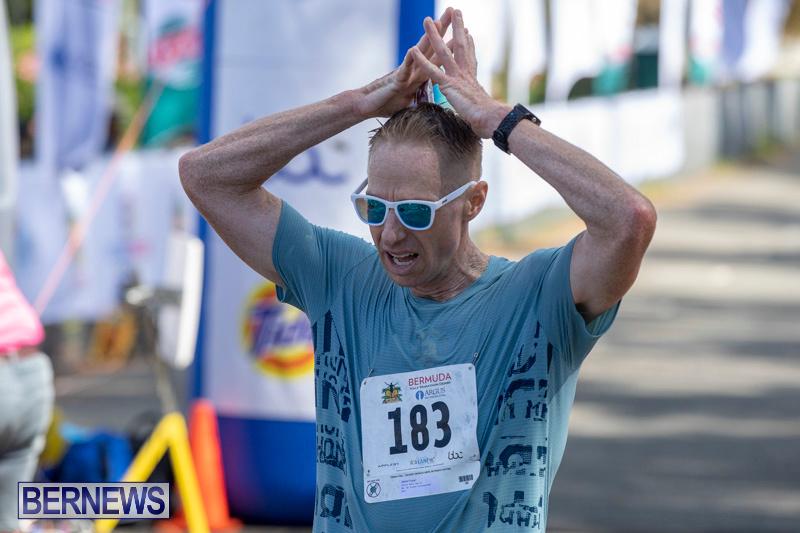 Half-Marathon-Derby-Bermuda-Day-May-24-2019-8073