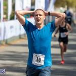 Half Marathon Derby Bermuda Day, May 24 2019-8082
