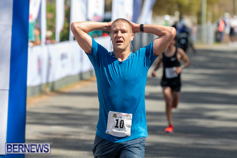 Half-Marathon-Derby-Bermuda-Day-May-24-2019-8082