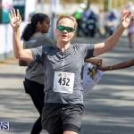 Half Marathon Derby Bermuda Day, May 24 2019-8095