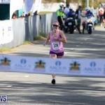 Half Marathon Derby Bermuda Day, May 24 2019-8106