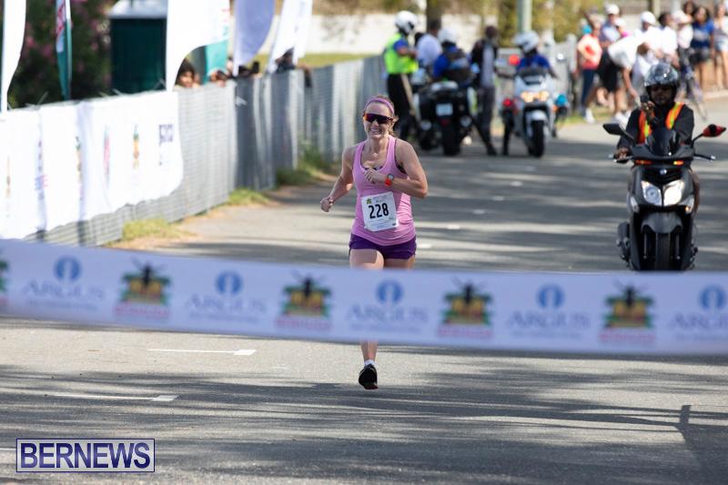 Half-Marathon-Derby-Bermuda-Day-May-24-2019-8106