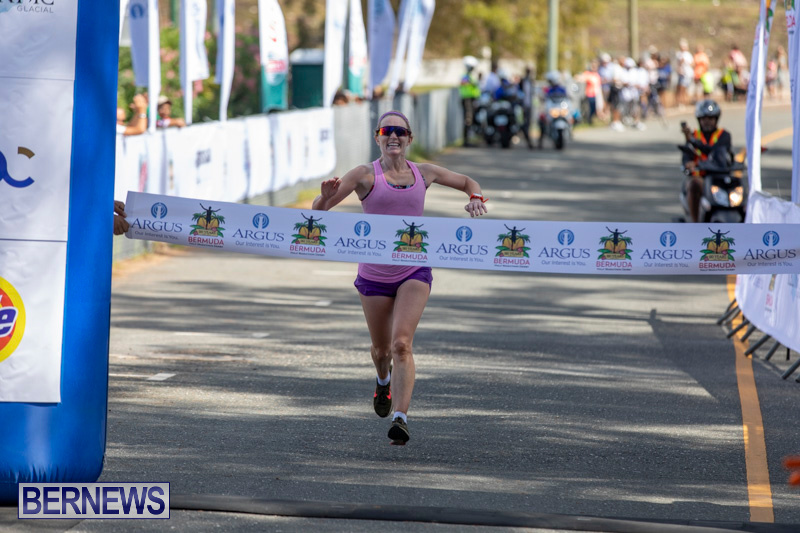 Half-Marathon-Derby-Bermuda-Day-May-24-2019-8113