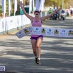 Half Marathon Derby Bermuda Day, May 24 2019-8115