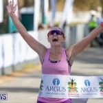 Half Marathon Derby Bermuda Day, May 24 2019-8116