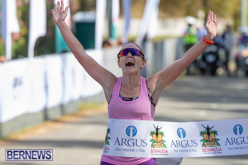 Half-Marathon-Derby-Bermuda-Day-May-24-2019-8116