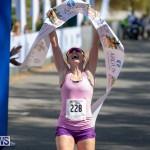 Half Marathon Derby Bermuda Day, May 24 2019-8124