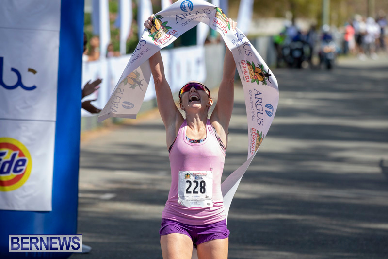 Half-Marathon-Derby-Bermuda-Day-May-24-2019-8124
