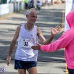 Half Marathon Derby Bermuda Day, May 24 2019-8141