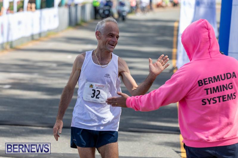 Half-Marathon-Derby-Bermuda-Day-May-24-2019-8141