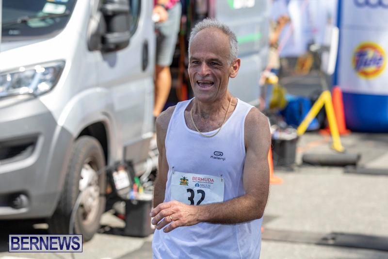 Half-Marathon-Derby-Bermuda-Day-May-24-2019-8147