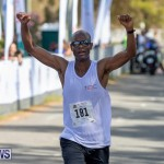 Half Marathon Derby Bermuda Day, May 24 2019-8151