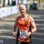 Half Marathon Derby Bermuda Day, May 24 2019-8165