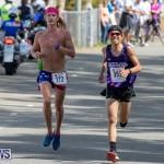 Half Marathon Derby Bermuda Day, May 24 2019-8169