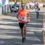 Half Marathon Derby Bermuda Day, May 24 2019-8184