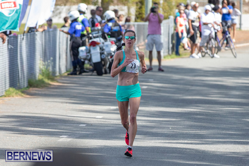 Half-Marathon-Derby-Bermuda-Day-May-24-2019-8195