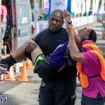 Half Marathon Derby Bermuda Day, May 24 2019-8197