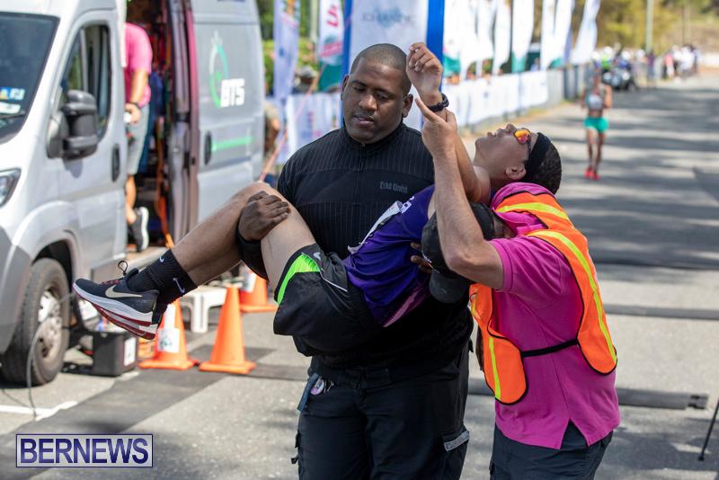 Half-Marathon-Derby-Bermuda-Day-May-24-2019-8197