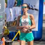 Half Marathon Derby Bermuda Day, May 24 2019-8205