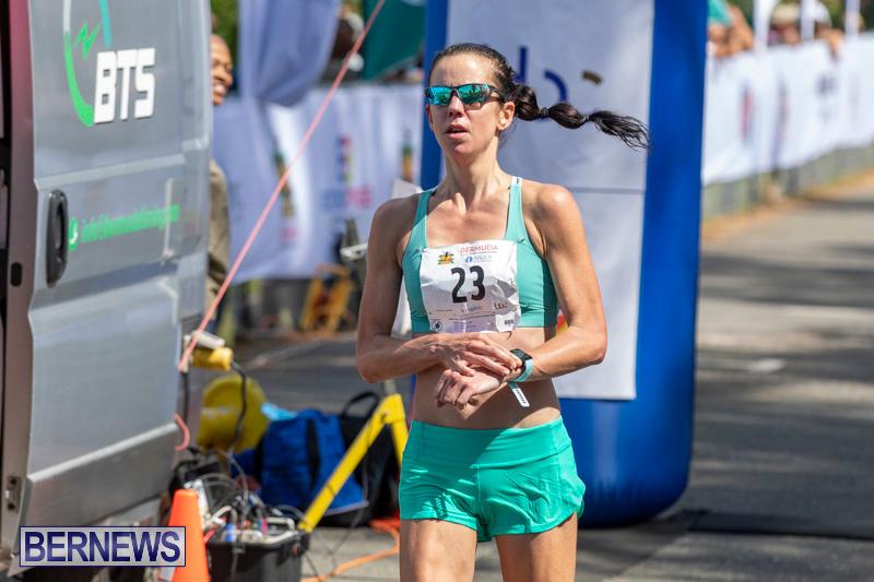Half-Marathon-Derby-Bermuda-Day-May-24-2019-8205
