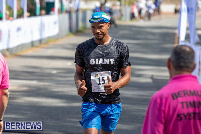Half-Marathon-Derby-Bermuda-Day-May-24-2019-8207