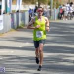 Half Marathon Derby Bermuda Day, May 24 2019-8211
