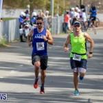 Half Marathon Derby Bermuda Day, May 24 2019-8217