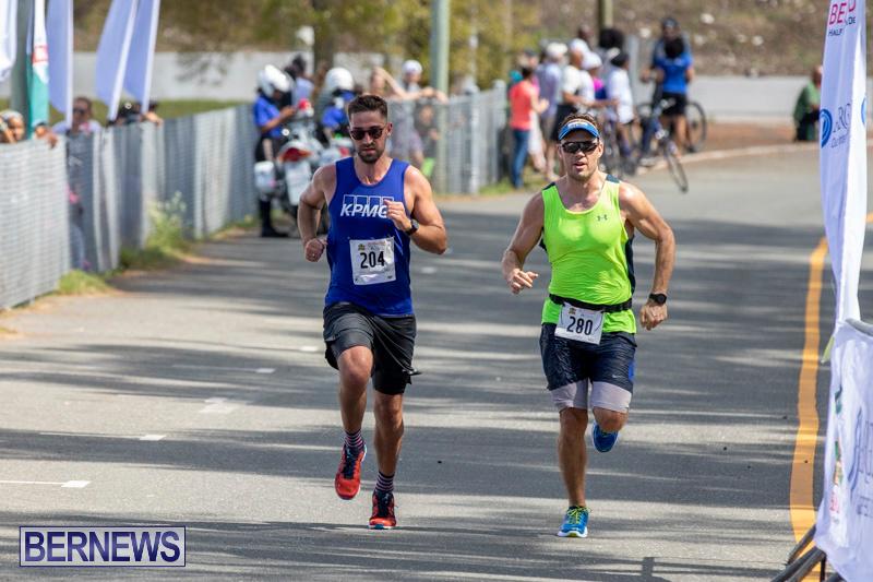 Half-Marathon-Derby-Bermuda-Day-May-24-2019-8217