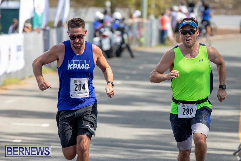 Half-Marathon-Derby-Bermuda-Day-May-24-2019-8221