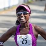 Half Marathon Derby Bermuda Day, May 24 2019-8244