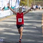 Half Marathon Derby Bermuda Day, May 24 2019-8273