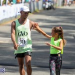 Half Marathon Derby Bermuda Day, May 24 2019-8288