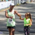Half Marathon Derby Bermuda Day, May 24 2019-8289