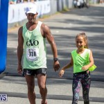 Half Marathon Derby Bermuda Day, May 24 2019-8292