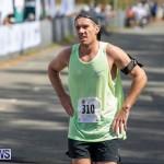 Half Marathon Derby Bermuda Day, May 24 2019-8298