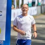 Half Marathon Derby Bermuda Day, May 24 2019-8306
