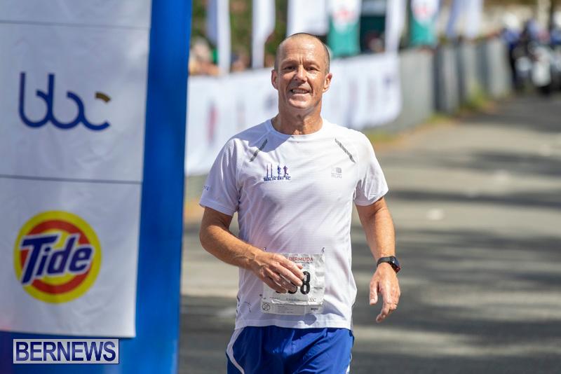Half-Marathon-Derby-Bermuda-Day-May-24-2019-8306
